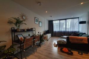 Te huur: Appartement Nijverheidssingel, Breda - 1