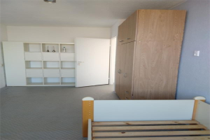 View apartment for rent in Capelle Aan Den Ijssel Rubenssingel, € 1075, 70m2 - 395824. Interested? check out this apartment and leave a message!