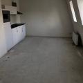 For rent: Studio Hasseltstraat, Tilburg - 1