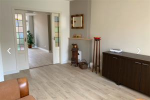View house for rent in Vught W.J. van Ghentstraat, € 1450, 140m2 - 386300. Interested? check out this house and leave a message!