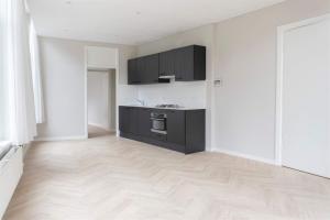 Te huur: Appartement Fluwelen Burgwal, Den Haag - 1