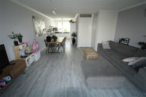 For rent: House Hoefsmid, Oldenzaal - 1