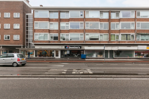 View apartment for rent in Schiedam Oranjestraat, € 845, 59m2 - 394286. Interested? check out this apartment and leave a message!