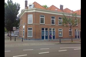 Bekijk appartement te huur in Den Haag Elandstraat: 3- kamer dubbel bovenhuis  - € 960, 85m2 - 293272