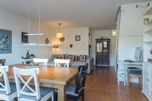 View house for rent in Almere Januaristraat, € 1250, 120m2 - 366323. Interested? check out this house and leave a message!