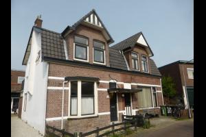 Bekijk appartement te huur in Hilversum Leeghwaterstraat, € 800, 50m2 - 290400. Geïnteresseerd? Bekijk dan deze appartement en laat een bericht achter!