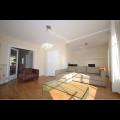 Bekijk appartement te huur in Den Haag Dovenetelweg, € 945, 80m2 - 358987. Geïnteresseerd? Bekijk dan deze appartement en laat een bericht achter!