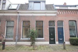 Bekijk woning te huur in Utrecht Kapelstraat, € 1300, 72m2 - 337176. Geïnteresseerd? Bekijk dan deze woning en laat een bericht achter!