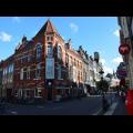 Bekijk appartement te huur in Utrecht Jansdam, € 1434, 60m2 - 292964. Geïnteresseerd? Bekijk dan deze appartement en laat een bericht achter!