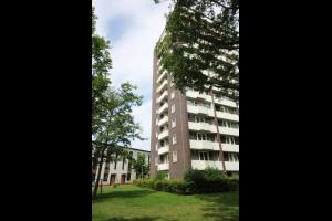 Bekijk appartement te huur in Den Haag Roggekamp: Mooi gemeubileerd 3 Kamer geschikt voor short-stay - € 1095, 85m2 - 315115