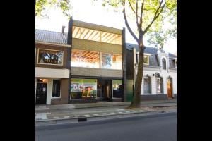 Bekijk studio te huur in Tilburg Goirkestraat, € 680, 33m2 - 296043. Geïnteresseerd? Bekijk dan deze studio en laat een bericht achter!