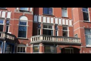 Bekijk appartement te huur in Den Haag Cornelis de Wittlaan, € 850, 35m2 - 290242. Geïnteresseerd? Bekijk dan deze appartement en laat een bericht achter!