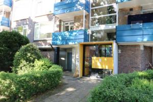 Bekijk appartement te huur in Groningen Couperusstraat, € 1250, 105m2 - 343918. Geïnteresseerd? Bekijk dan deze appartement en laat een bericht achter!