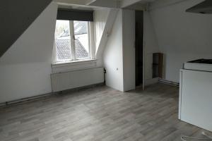 Te huur: Studio Braamstraat, Utrecht - 1