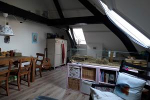 Bekijk kamer te huur in Breda Delpratsingel, € 575, 30m2 - 359386. Geïnteresseerd? Bekijk dan deze kamer en laat een bericht achter!
