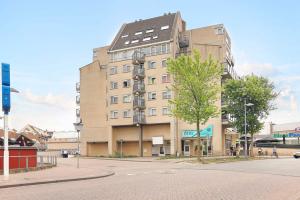 Bekijk appartement te huur in Helmond d. Elzas, € 895, 88m2 - 352195. Geïnteresseerd? Bekijk dan deze appartement en laat een bericht achter!