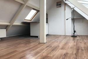 Te huur: Kamer Hoendiep, Groningen - 1