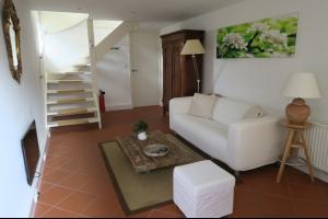 Bekijk appartement te huur in Tilburg Essche Stroom, € 995, 60m2 - 298405. Geïnteresseerd? Bekijk dan deze appartement en laat een bericht achter!