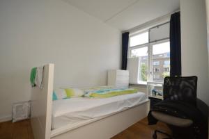 For rent: Room Kortenaerstraat, Groningen - 1