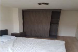 Bekijk kamer te huur in Eindhoven Beukenlaan, € 500, 11m2 - 386920. Geïnteresseerd? Bekijk dan deze kamer en laat een bericht achter!
