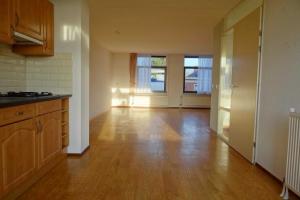 Bekijk appartement te huur in Uithuizen Oosterstraat, € 735, 100m2 - 382500. Geïnteresseerd? Bekijk dan deze appartement en laat een bericht achter!