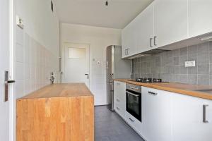 For rent: Apartment Diependaalselaan, Hilversum - 1