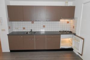 Bekijk appartement te huur in Eindhoven Grote Berg, € 895, 50m2 - 339984. Geïnteresseerd? Bekijk dan deze appartement en laat een bericht achter!