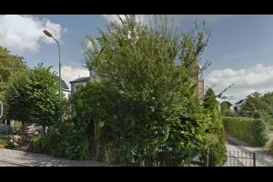 Bekijk appartement te huur in Maarssen Parkweg, € 1150, 80m2 - 318555. Geïnteresseerd? Bekijk dan deze appartement en laat een bericht achter!