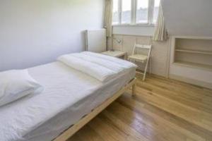For rent: Room Populierstraat, Duivendrecht - 1