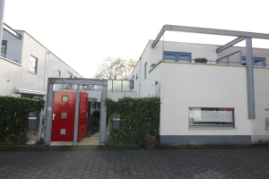 View house for rent in Utrecht Drielenborchdreef, € 1325, 104m2 - 370884. Interested? check out this house and leave a message!