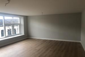 Te huur: Appartement Hoopensteeg, Doetinchem - 1