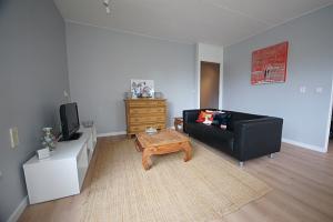 Te huur: Appartement Beethovenhof, Terneuzen - 1