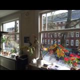 Bekijk woning te huur in Amsterdam Beethovenstraat, € 1300, 35m2 - 262580. Geïnteresseerd? Bekijk dan deze woning en laat een bericht achter!