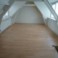 For rent: Studio Oude Dijk, Tilburg - 1