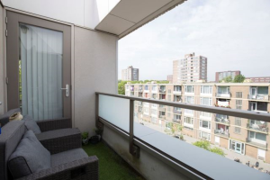 Bekijk appartement te huur in Amsterdam Maassluisstraat, € 2400, 118m2 - 380517. Geïnteresseerd? Bekijk dan deze appartement en laat een bericht achter!