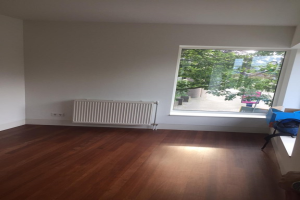 View apartment for rent in Apeldoorn Deventerstraat, € 995, 100m2 - 396174. Interested? check out this apartment and leave a message!