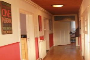 Bekijk appartement te huur in Den Haag Voorthuizenstraat, € 895, 63m2 - 364086. Geïnteresseerd? Bekijk dan deze appartement en laat een bericht achter!