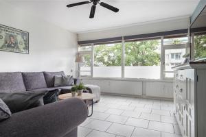 For rent: House Ypelobrink, Enschede - 1