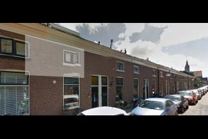 Bekijk kamer te huur in Delft Koepoortstraat, € 500, 25m2 - 303239. Geïnteresseerd? Bekijk dan deze kamer en laat een bericht achter!