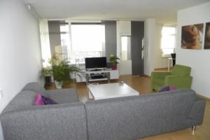 For rent: Apartment Egstraat, Heerlen - 1