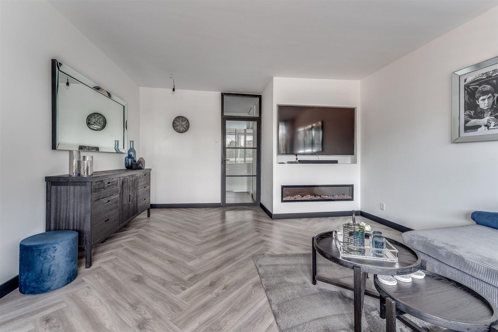 Te huur: Appartement Zangvogelweg, Amersfoort - 4