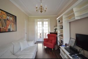 Bekijk appartement te huur in Dordrecht Koninginnestraat, € 1100, 80m2 - 302855. Geïnteresseerd? Bekijk dan deze appartement en laat een bericht achter!