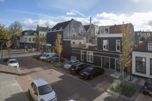 Bekijk appartement te huur in Breda G. Montensstraat, € 1495, 70m2 - 353213. Geïnteresseerd? Bekijk dan deze appartement en laat een bericht achter!
