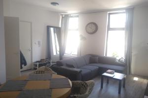 Te huur: Appartement Akkerstraat, Groningen - 1