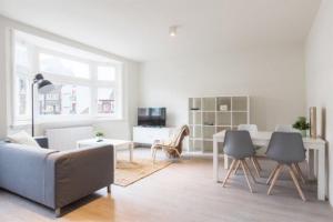 Te huur: Appartement Keizersgracht, Eindhoven - 1
