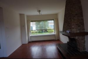 Bekijk woning te huur in Arnhem Toutenburgstraat, € 800, 125m2 - 305025. Geïnteresseerd? Bekijk dan deze woning en laat een bericht achter!