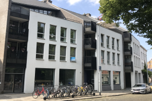 View apartment for rent in Maastricht Sint Pieterstraat, € 1525, 120m2 - 371571. Interested? check out this apartment and leave a message!