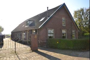 Bekijk woning te huur in Utrecht Rijksstraatweg, € 1500, 150m2 - 293922. Geïnteresseerd? Bekijk dan deze woning en laat een bericht achter!
