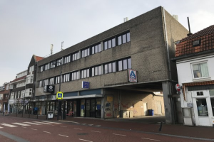 View studio for rent in Eindhoven Hoogstraat, € 875, 26m2 - 387320. Interested? check out this studio and leave a message!