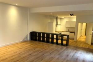 Bekijk appartement te huur in Den Haag Herengracht, € 1700, 85m2 - 387454. Geïnteresseerd? Bekijk dan deze appartement en laat een bericht achter!